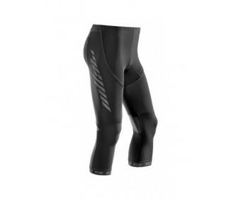 CEP - Pantaloni 3/4 de alergare 2.0