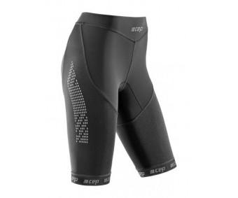 CEP - Pantaloni scurți de alergare 2.0