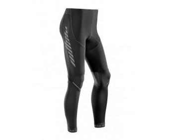 CEP - Pantaloni lungi de alergare 2.0