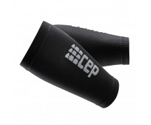 CEP - Compresii antebrațe black/grey