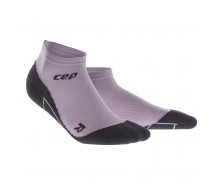 CEP - Șosete peste gleznă plunk purple
