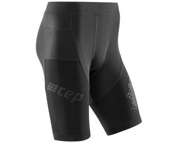CEP - Pantaloni scurți de alergare 3.0