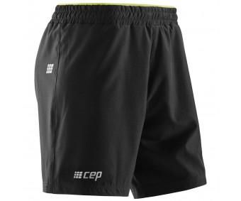 CEP - Pantaloni scurți lejeri
