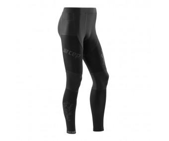 CEP - Pantaloni lungi de alergare 3.0
