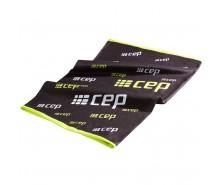 Cep - bandana