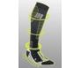 CEP - Șosete de compresie pentru ciclism