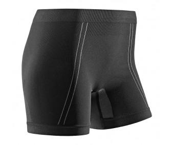 CEP - Chiloți panty black