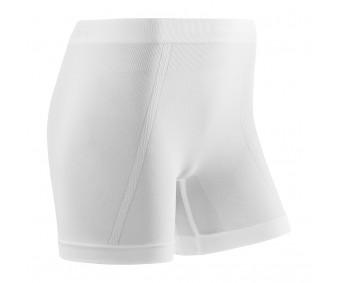 CEP - Chiloți panty white
