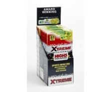 High5 Energy Source X'treme - plic