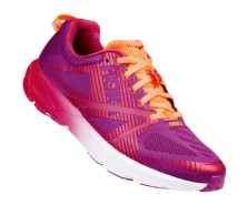 Hoka Tracer 2, Purple Cactus/Virtual Pink, femei