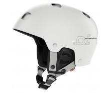 Poc - cască ski Receptor Bug Hydrogen White