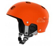 Poc - cască ski Receptor Bug Iron Orange