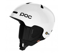 Poc - cască ski Fornix Backcountry MIPS Hydrogen White
