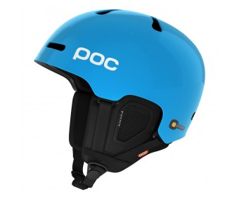 Poc - cască ski Fornix Backcountry MIPS Radon Blue