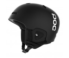 Poc - cască ski Auric Cut Communication Matt Black
