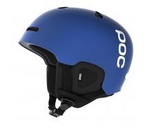 Poc - cască ski Auric Cut Basketane Blue