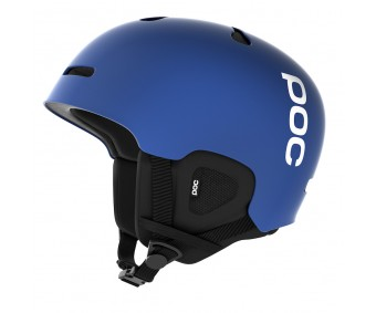 Poc - cască ski Auric Cut Basketane Blue