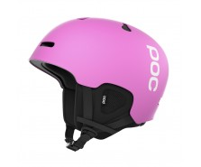Poc - cască ski Auric Cut Actinium Pink