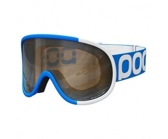 Poc - ochelari ski Retina Comp, Terbium Blue
