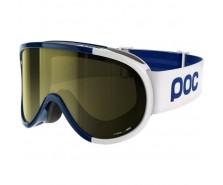 Poc - ochelari ski Retina Comp, Butylene Blue