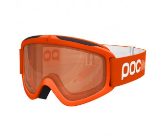 Poc - ochelari ski pentru copii POCito Iris