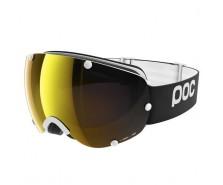 Poc - ochelari ski Lobes, Uranium Black