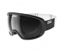 Poc - ochelari ski Fovea Jeremy Jones Ed, Uranium Black