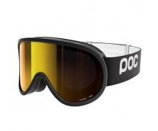Poc - ochelari ski Retina, Uranium Black