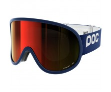 Poc - ochelari ski Retina Big, Butylene Blue