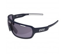 Poc - ochelari ciclism DO Blade Navy Black/Hydrogen White