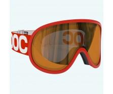 Poc - ochelari ski Retina Big
