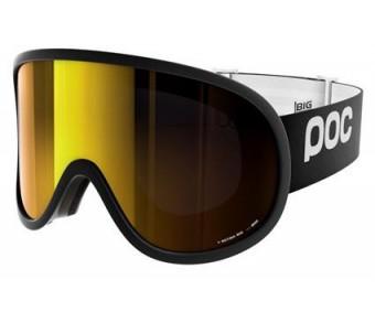 Poc - ochelari ski Retina Big, Uranium Black