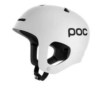 Poc - cască ski Auric Hydrogen White