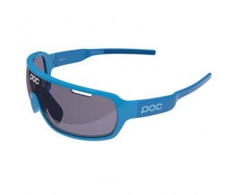 Poc - ochelari ciclism DO Blade Garminium Blue