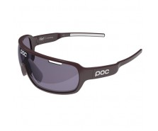 Poc - ochelari ciclism DO Blade Granate Red/Hydrogen White