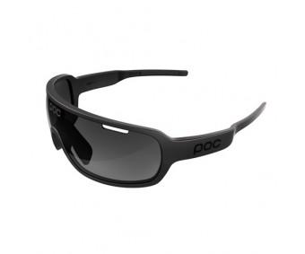 Poc - ochelari ciclism DO Blade Uranium Black