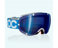 Poc - ochelari ski Lobes