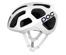 Poc - cască ciclism Octal Hydrogen White
