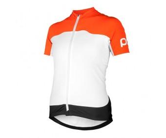 Poc - tricou ciclism Avip WO Multicolor