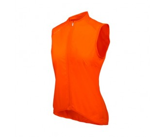 Poc - vestă vânt AVIP WO Light Zinc Orange