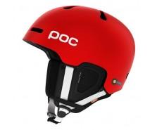 Poc - cască ski Fornix Bohrium Red
