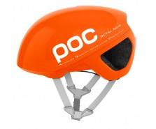 Poc - cască ciclism Octal Aero Zink Orange