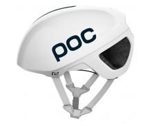 Poc - cască ciclism Octal Aero Hydrogen White