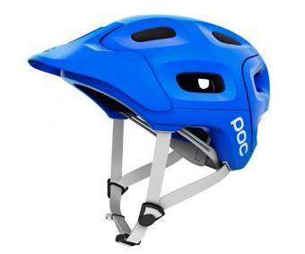 Poc - cască ciclism Trabec Krypton Blue