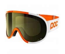 Poc - ochelari ski Retina Big Comp, Zink Orange