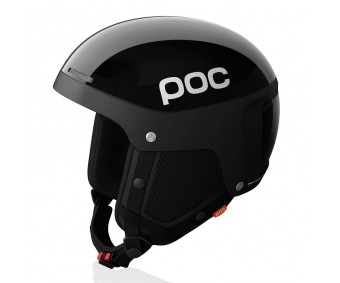 Poc - cască ski Skull Light II
