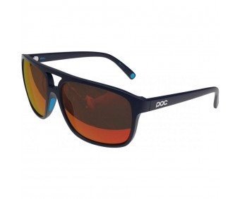 Poc - ochelari Will Navy Black/Californium Blue