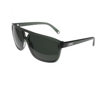 Poc - ochelari Will Actinolite Green/Hydrogen White