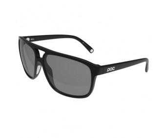 Poc - ochelari Will Uranium Black/Hydrogen White