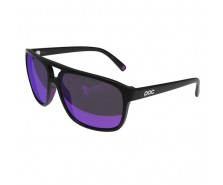Poc - ochelari Will Uranium Black/Mercury Purple